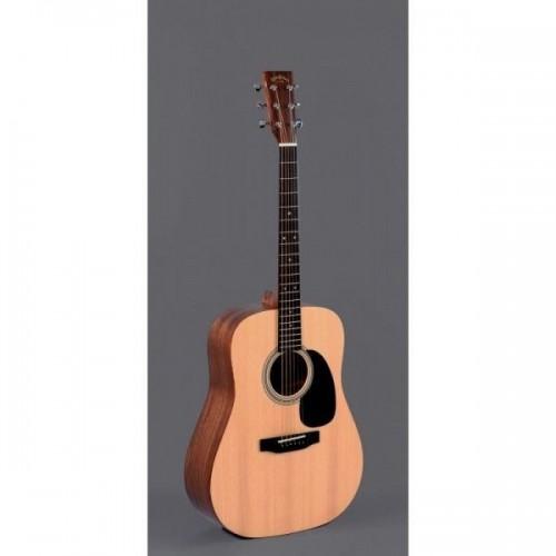 Chitara acustica Sigma DM-ST