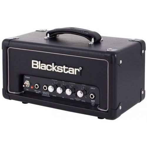 Blackstar HT-1R Head