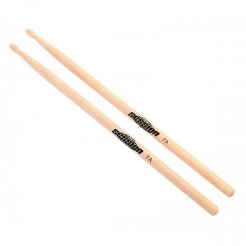 XDrum Drum Sticks 7A