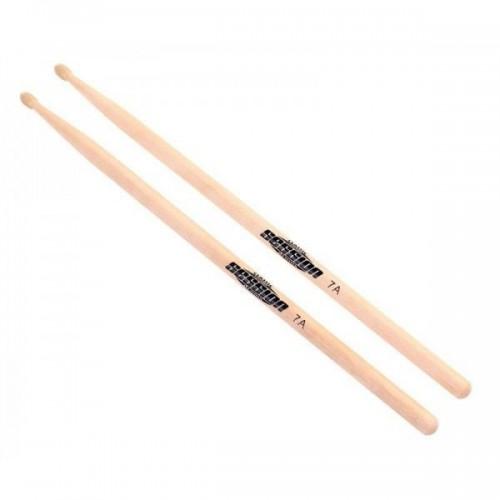 XDrum Drum Sticks 7A nylon
