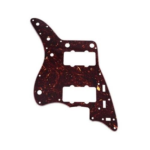 Fender PKGD 62Jazzmaster
