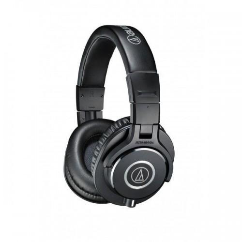 Audio Technica ATH-M40 X