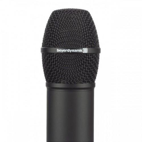 Beyerdynamic CM 930 B Capsula microfon