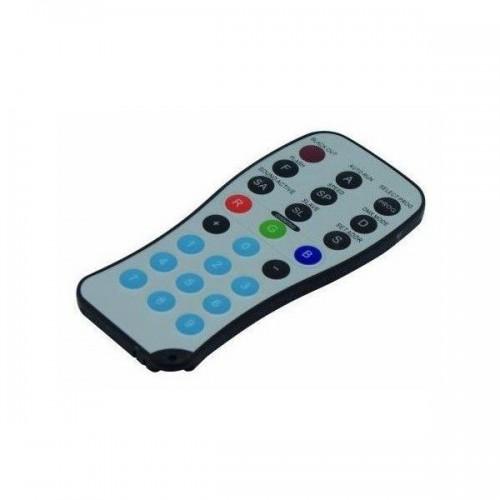 Eurolite IR Remote For LED Outdoor