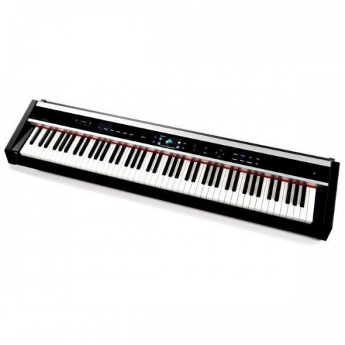 Physis Piano H2 Plus
