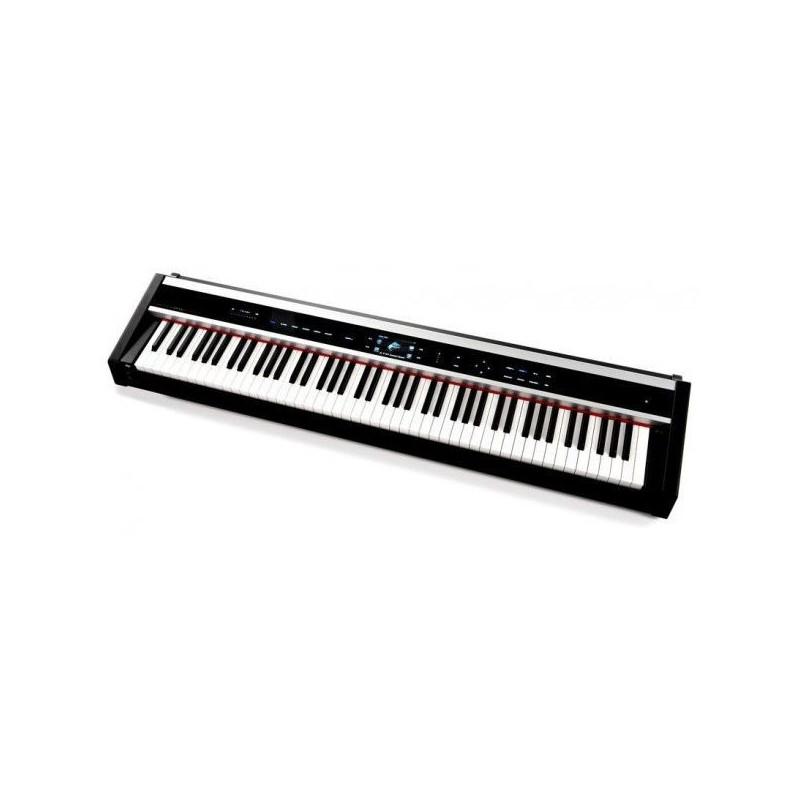 Physis Piano H2 Plus