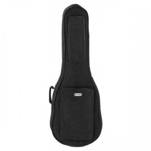 Thomann E-Guitar Gigbag BK