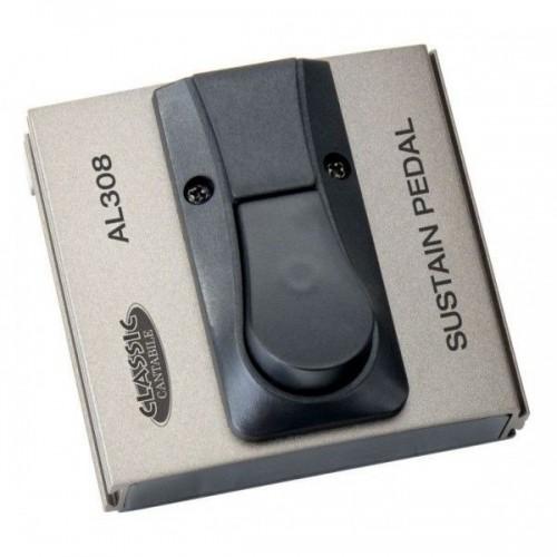 Classic Cantabile AL308 foot switch