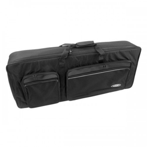 Classic Cantabile Keyboard Case Size D