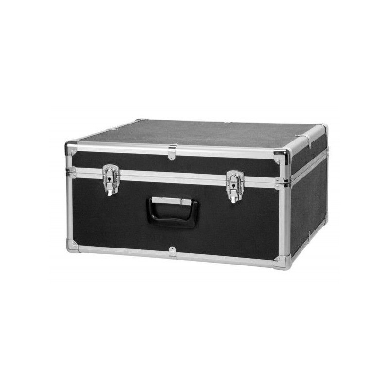 Classic Cantabile 96 Bass Accordion Case