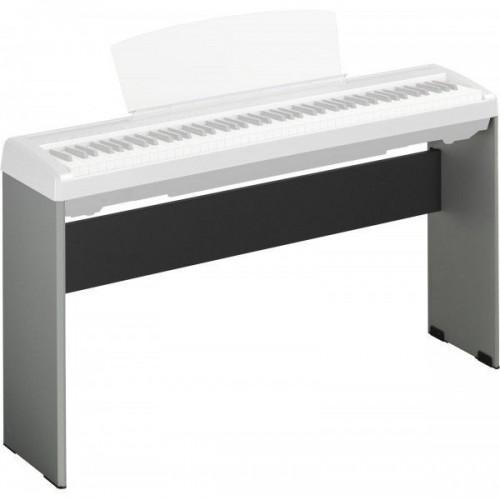 Yamaha L85 silver