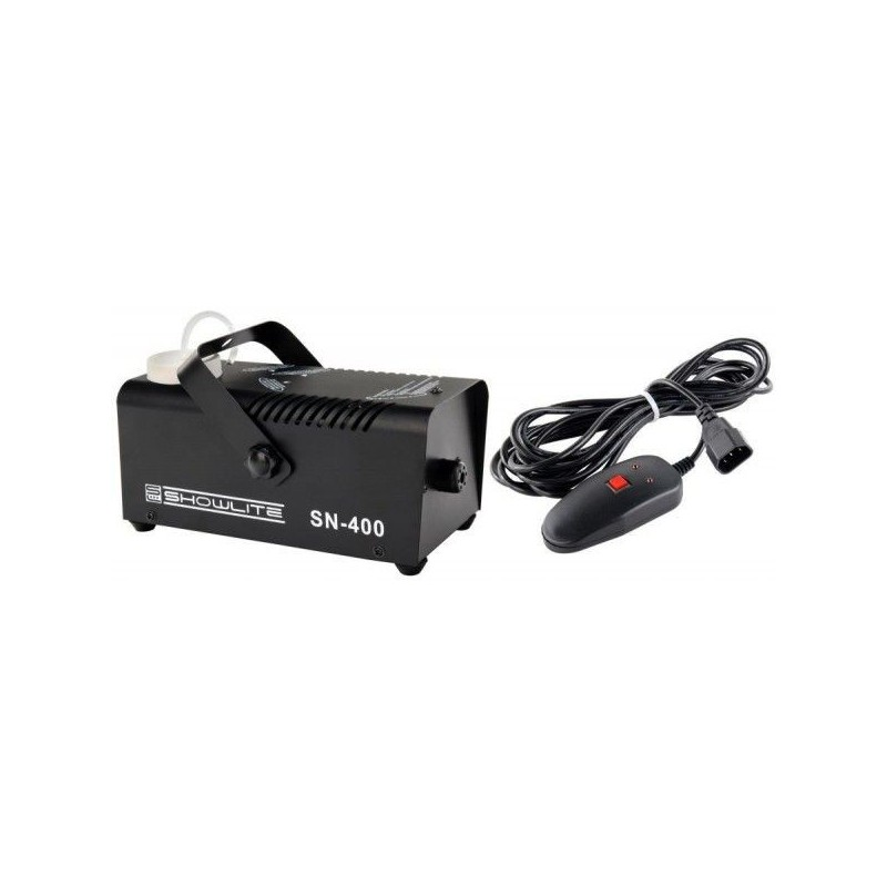 Showlite SN-400 Fog Machine