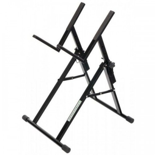 Pronomic AS-100 Amp Stand