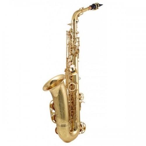 Yanagisawa A-WO10 Elite Alto Saxophone