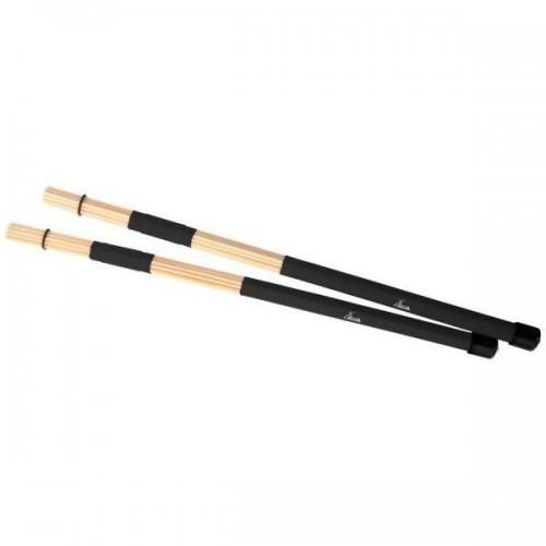XDrum XR1R Rods Floppy Sticks