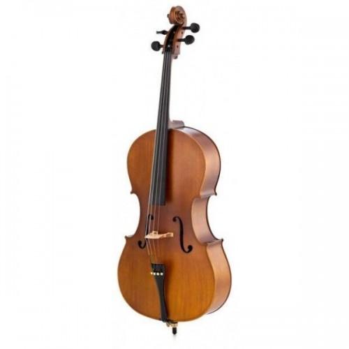 Thomann Classic Celloset 3/4