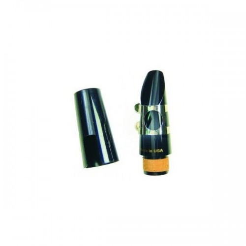 APM 2332 Set Mustiuc clarinet