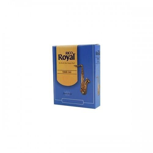 Rico Royal 25 Saxofon Tenor