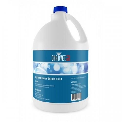 Chauvet Bubble Fluid BJ5