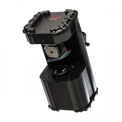 Varytec LED Easy Scan XT Mini