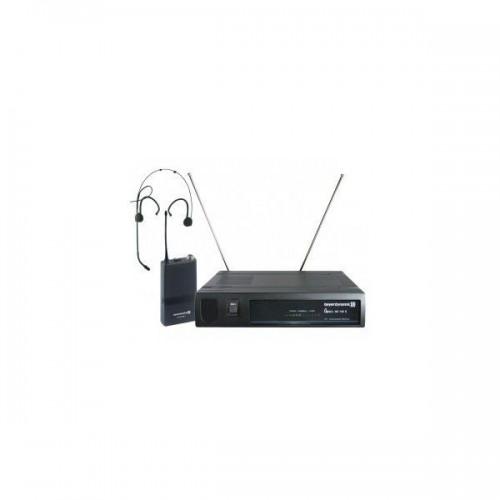 Beyerdynamic Opus 155 Mk II Headset 184.000 MHz