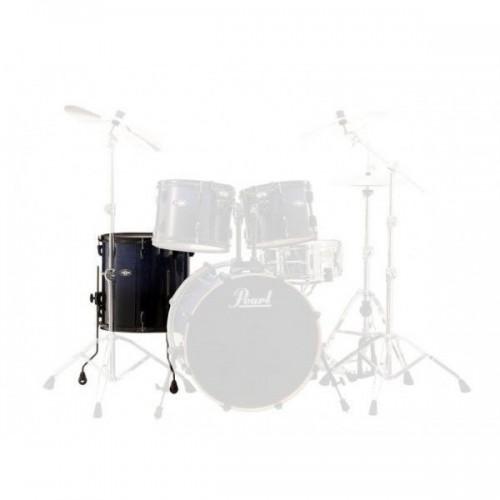 Pearl 14x14 Stand Concord Fad 235