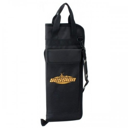 XDrum Drumstick Bag