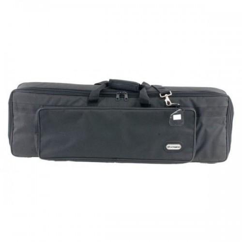 Thomann Midikeyboard Bag 49-1