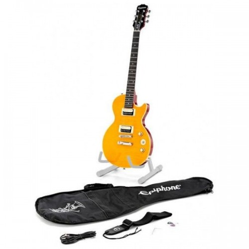 Epiphone Slash AFD LP Outfit