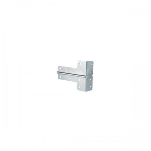 Adam Hall Hardware 2640 - L-shaped Hinge