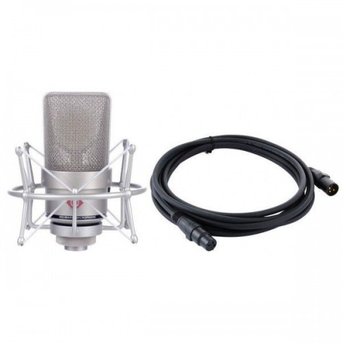 Neumann TLM 103 Studio Bundle