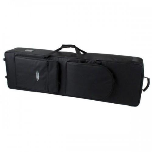 Classic Cantabile - Keyboard Bag 115 00023061