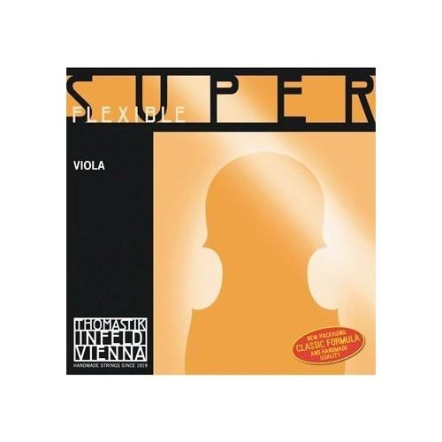 Thomastik Superflexible A Viola heavy