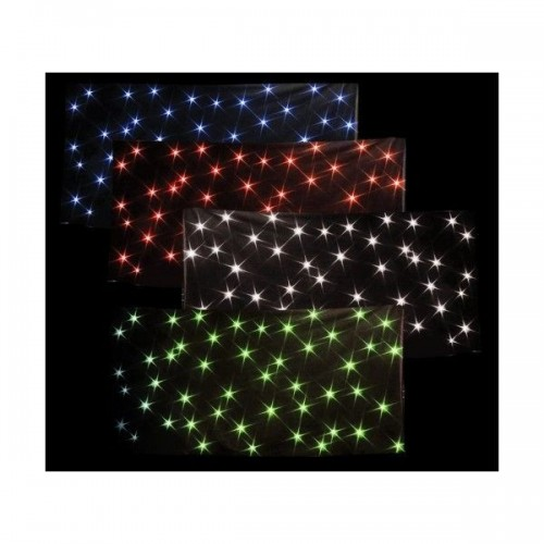 Flash HORYZONT LED RGB - 3x2m