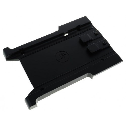 Mackie DL 806/1608 iPad Mini Tray Kit