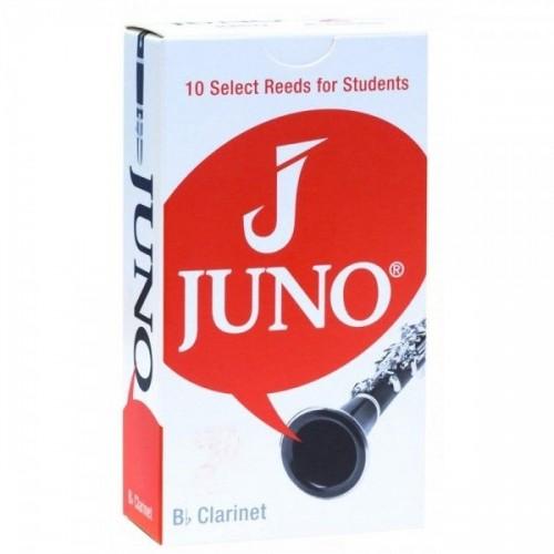 Vandoren Juno Clarinet 2
