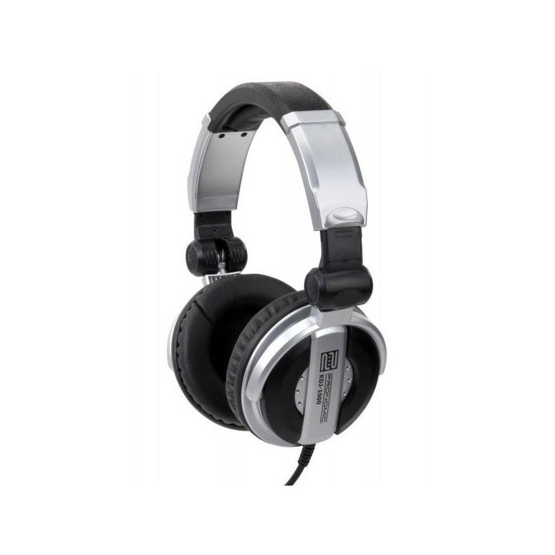Pronomic KDJ-1000 DJ