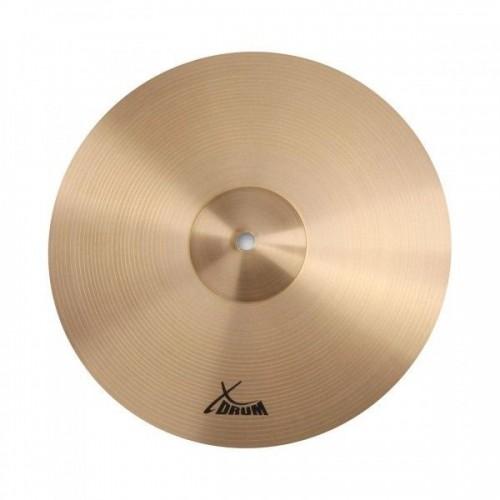XDrum Eco Cymbal 10 Splash