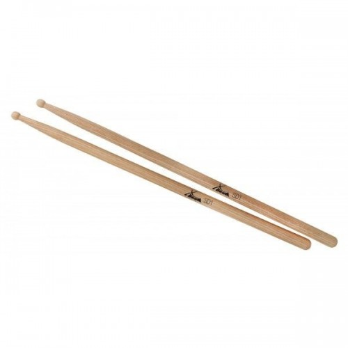 XDrum SD1 Wood Hickory Drumsticks