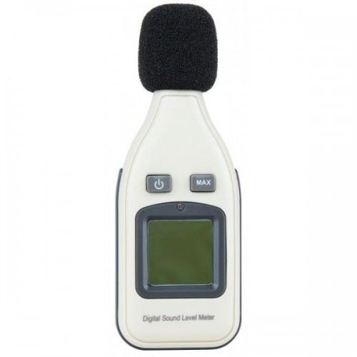 McGrey SLM-100 Sound Level Meter