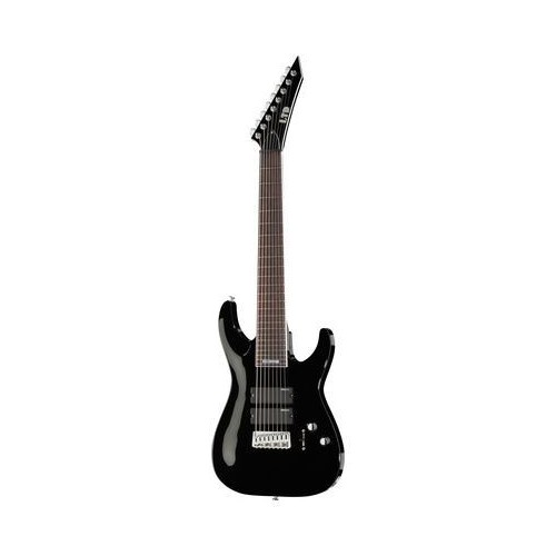 ESP LTD SC-208 Stephen Carpenter