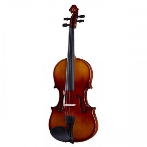 Stagg VN-1/2 Violin Set