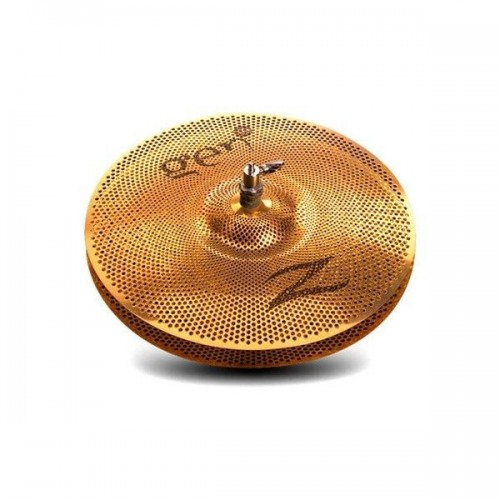 Zildjian Gen16 Buffed Bronze 13 Hi-Hat