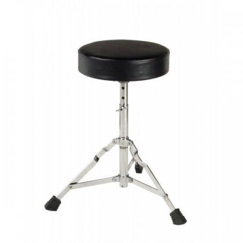 XDrum Drum stool semi