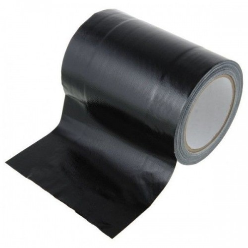 Stairville 686 Tunnel Tape Black