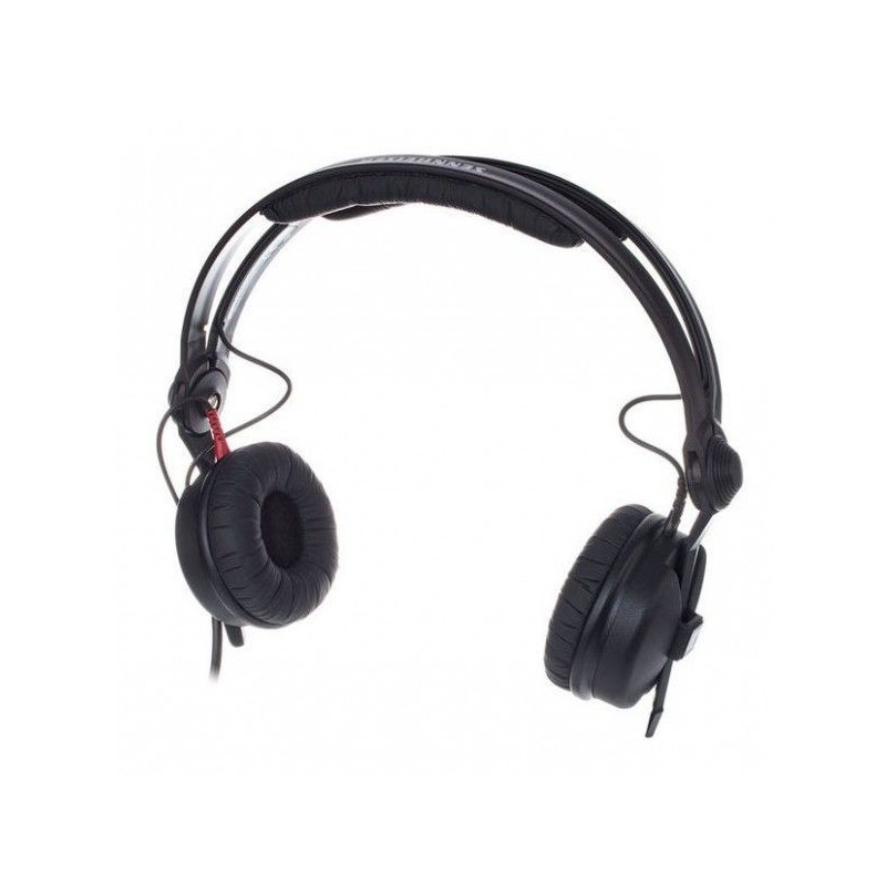 SENNHEISER HD 25 II PLUS