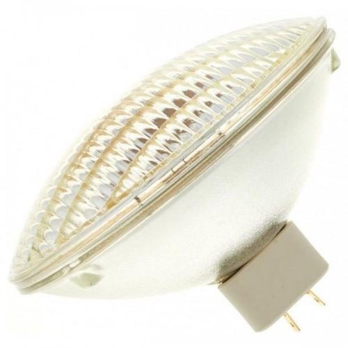 GE Lighting PAR64 500 Watts MFL CP88