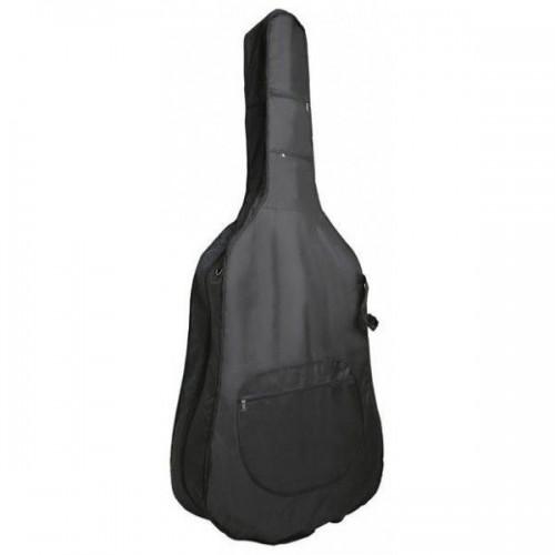 Gewa BS 01 Double Bass Bag 1/2