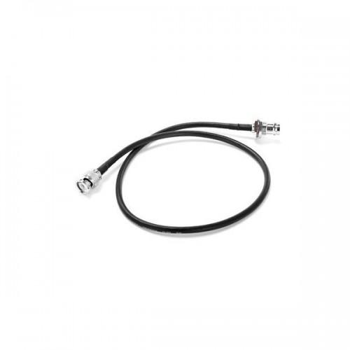 AKG BNC Front Cable Set