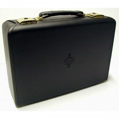 Buffet Crampon Case Clarinet Sib